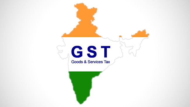 Significance of 'GST 2017 India' on Software Outsourcing Industry